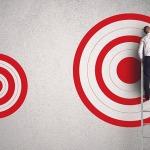 """10 chiến lược kinh doanh bán lẻ """"thần thánh"""" nhất hiện nay"""