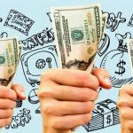24 thói quen tài chính sau sẽ có lợi cho bạn đến suốt đời