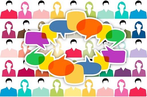 3 chiến thuật tác động hiệu quả vào tâm lý khách hàng