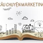 5 mắt xích quan trọng để marketing thành công
