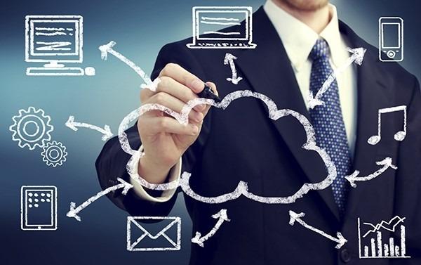 5 xu hướng quản trị doanh nghiệp lên ngôi thời đại mới