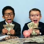 7 bài học quý báu về Tiền bạc mà bạn nên biết