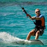 7 chìa khóa từ tỷ phú Richard Branson cho cuộc sống hạnh phúc và thành công