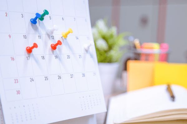 8 chiến lược đỉnh cao gia tăng tối đa năng suất làm việc của nhân viên