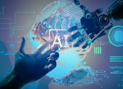 AI và những ứng dụng tân tiến trong lĩnh vực kinh tế