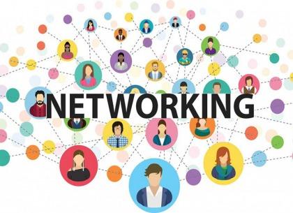 Networking và bí quyết trau dồi kỹ năng networking đỉnh cao