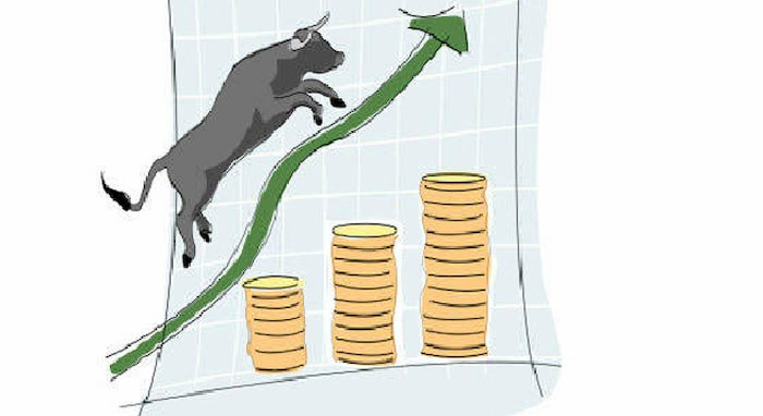 Những cơ hội đầu tư TUYỆT VỜI thường xuất hiện ở các cổ phiếu MỚI NIÊM YẾT, CHƯA CÓ TIẾNG TĂM