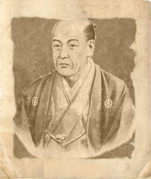 Bối cảnh lịch sử của nến Nhật (Phần 2)