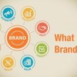 Branding và nghê thuật xây dựng giá trị cốt lõi cho thương hiệu