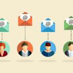 Cách viết email nói lên thương hiệu cá nhân gì của bạn?