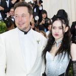CEO Elon Musk là bậc thầy về quảng cáo, mặc dù chưa từng chi dù chỉ 1 xu cho quảng cáo