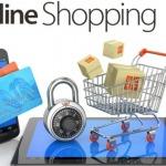 Hơn nửa người Việt mua sắm online vào năm 2025