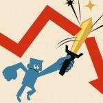 John Templeton chỉ ra 5 lỗi cơ bản mà các nhà đầu tư trẻ tuổi thường mắc gặp
