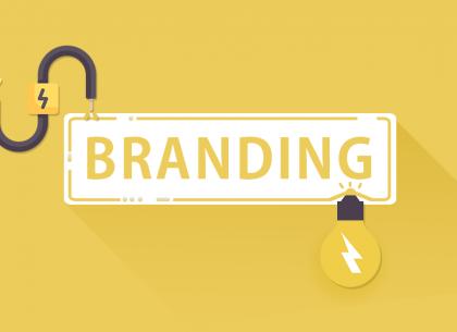 Khi nào cần làm mới một thương hiệu?