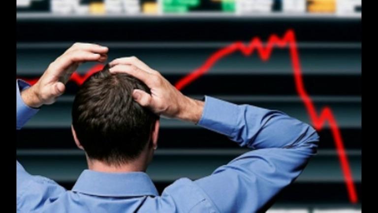 Những lý do thị trường chứng khoán Mỹ sẽ có đợt bán tháo sắp tới