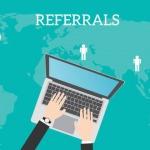 REFERRAL – hãy để khách hàng bán sản phẩm cho bạn!