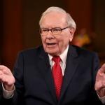 Mặc dù sở hữu KHỐI TIỀN MẶT KHỔNG LỒ, Warren Buffett vẫn NHẬN được HỖ TRỢ TỪ FED.