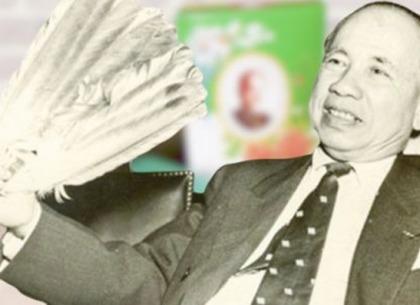 4 đại gia Việt giàu có vang bóng một thời, kinh doanh cái gì thành Vua thứ đó