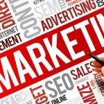 5 cách xây dựng thương hiệu sản phẩm cho doanh nghiệp mới thành lập