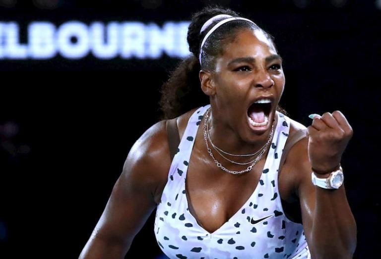 Danh mục đầu tư của nữ vận động viên giàu nhất thế giới - Serena Williams có gì?