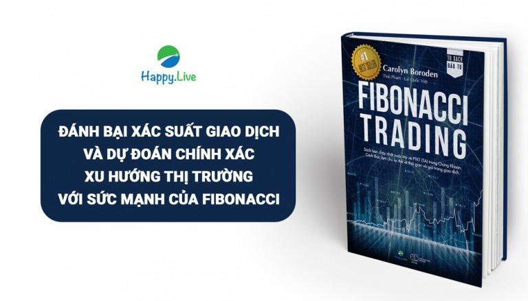 Bộ sách Phân tích kỹ thuật toàn diện kiếm tiền trên mọi thị trường