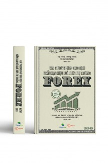 Các phương pháp giao dịch ngắn hạn hiệu quả trên thị trường Forex - Day Trading and Swing Trading the Currency Market