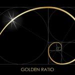 CHỨNG KHOÁN ABC: Giới thiệu về Fibonacci