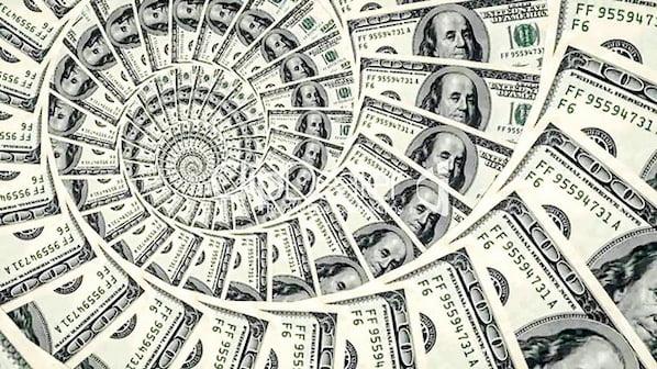 Fed cứu trợ cả những ông lớn đang thừa tiền như Berkshire Hathaway