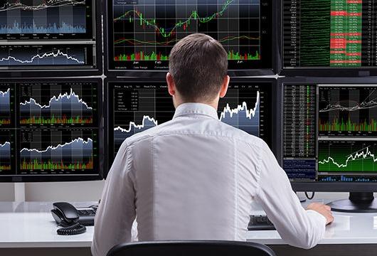 Giao dịch trong ngày (day trading) nhà đầu tư cần lưu ý gì?