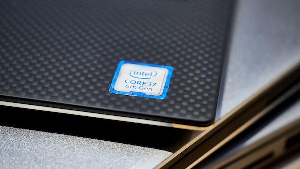 Intel Inside: Chiến dịch marketing giúp Intel trở thành biểu tượng chất lượng