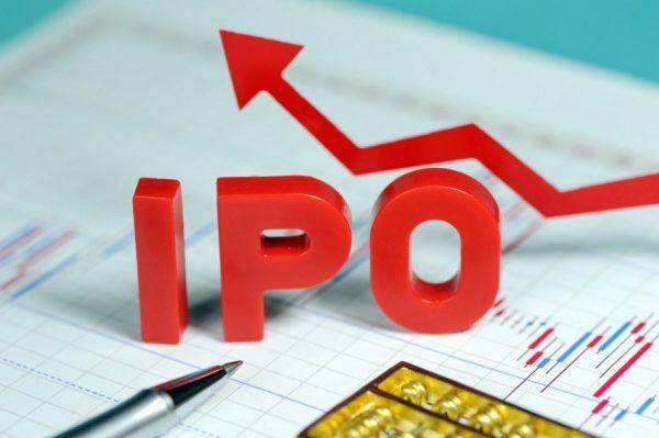 IPO là gì và những điều cần biết