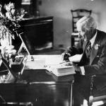 Triết lý thành công của ông vua dầu mỏ John D. Rockefeller
