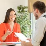 7 cách để xây dựng mối quan hệ thân thiết với khách hàng