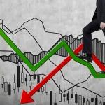 Làm sao để TÌM KIẾM các cổ phiếu DẪN DẮT MỚI trong các đợt ĐIỀU CHỈNH của thị trường chung.