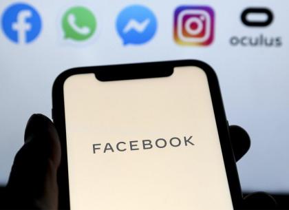 Tẩy chay Facebook và hiệu ứng hòn tuyết lăn