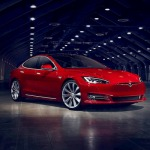 Tesla – Hãng ôtô không tốn một xu quảng cáo