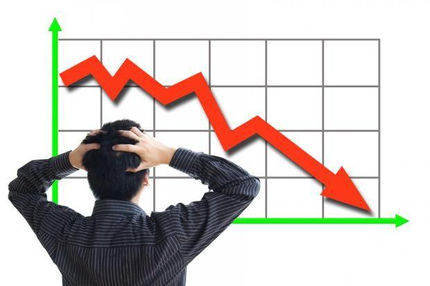 Thị trường chứng khoán kiểm nghiệm với làn sóng Covid thứ hai