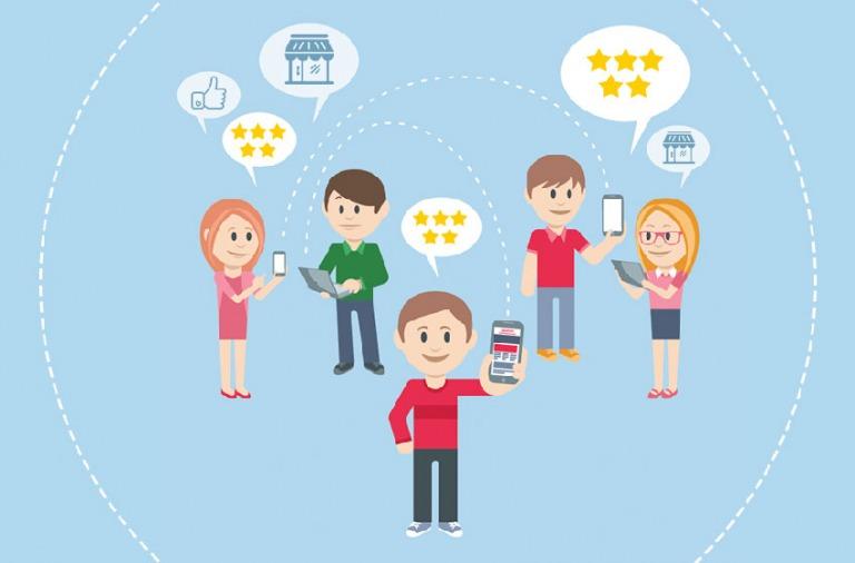 Trải nghiệm khách hàng – chìa khóa vàng để bán hàng B2B hiệu quả