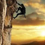 Động lực phát triển, phát triển bản thân, nguồn cảm hứng, bài học thành công, thành công, làm việc