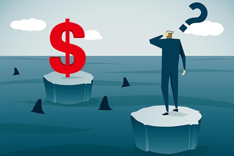"""""""Tỷ phú Shark Tank"""" Mark Cuban bật mí """"nguyên tắc kiếm tiền"""" trong giai đoạn thị trường khó khăn và bất ổn"""