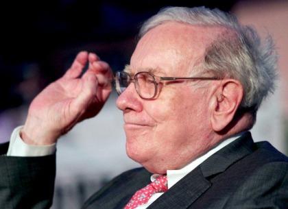 Vì sao Warren Buffett vẫn là một nhà đầu tư giá trị dù không sở hữu cổ phiếu hàng không?