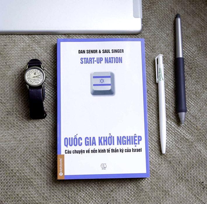 """10 cuốn sách kinh doanh thực chiến thời đại """"bình thường mới"""""""