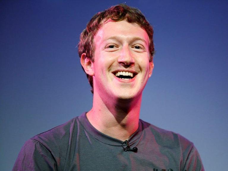 11 người giàu nhất thế giới mất bao lâu để trở thành tỷ phú?