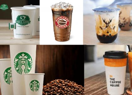 """2 rào cản, 4 câu hỏi và những điều """"tay chơi"""" mới trong mảng kinh doanh cà phê cần nằm lòng trước khi quyết định mở quán"""