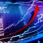 4 đặc điểm của những cổ phiếu tăng mạnh nhất Việt Nam