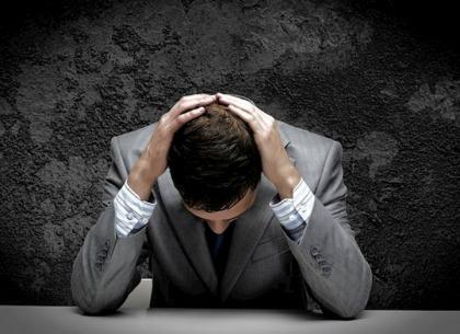 6 Bài học SAI LẦM mà các trader NGHIỆP DƯ cứ ngỡ là
