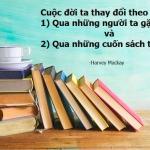 8 lợi ích không ngờ của việc đọc sách mỗi ngày