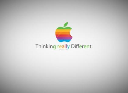 Nghệ thuật quyến rũ khách hàng của Apple