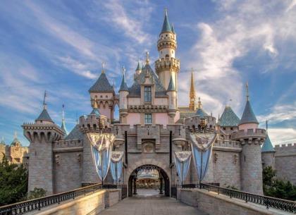 5 bài học marketing vô giá từ… Disney