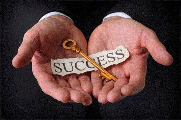 """""""Muốn đi nhanh, phải đi từ từ"""" – bài học lớn dành cho các nhà khởi nghiệp từ Leflair"""